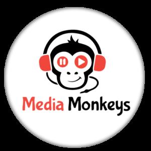 Media Monkeys – Creativity Redefined